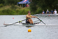 Race: 109  J18.1x  Heat 2<br /> <br /> Peterborough Summer Regatta 2018 - Sunday<br /> <br /> To purchase this photo, or to see pricing information for Prints and Downloads, click the blue 'Add to Cart' button at the top-right of the page.