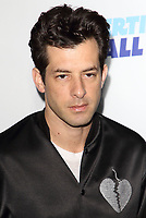 Mark Ronson at the Capital FM Summertime Ball at Wembley Stadium, London on June 8th 2019<br /> CAP/ROS<br /> ©ROS/Capital Pictures