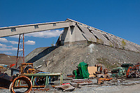 Thetford Mines