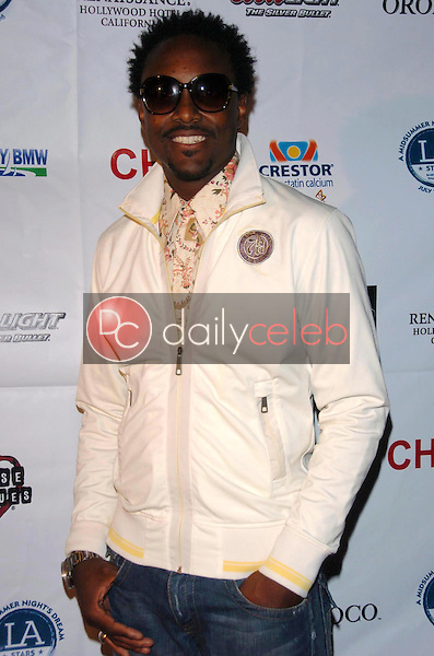 Nate Butler<br />