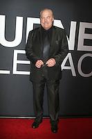 NEW YORK, NY - JULY 30:  Stacy Keach at 'The Bourne Legacy' New York Premiere at Ziegfeld Theater on July 30, 2012 in New York City. &copy;&nbsp;RW/MediaPunch inc. *NortePhoto.com<br /> <br /> **SOLO*VENTA*EN*MEXICO**<br /> <br /> **CREDITO*OBLIGATORIO** <br /> *No*Venta*A*Terceros*<br /> *No*Sale*So*third*<br /> *** No Se Permite Hacer Archivo**<br /> *No*Sale*So*third*