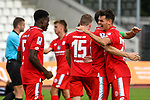 20190922 RL Suedwest, SSV Ulm 1846 Fussball vs 1. FSV Mainz 05 II
