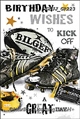 Jonny, MASCULIN, MÄNNLICH, MASCULINO, paintings+++++,GBJJGR223,#m#, EVERYDAY
