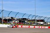 #28: Shane Lee, H2 Motorsports, Toyota Supra Circuit City
