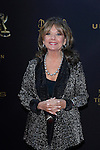 LOS ANGELES - APR 29: Dawn Wells at The 43rd Daytime Creative Arts Emmy Awards Gala at the Westin Bonaventure Hotel on April 29, 2016 in Los Angeles, California