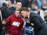 021114 Manchester City v Manchester Utd