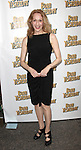 Jan Maxwell.attending the Broadway Opening Night Performance for 'Born Yesterday' in New York City.