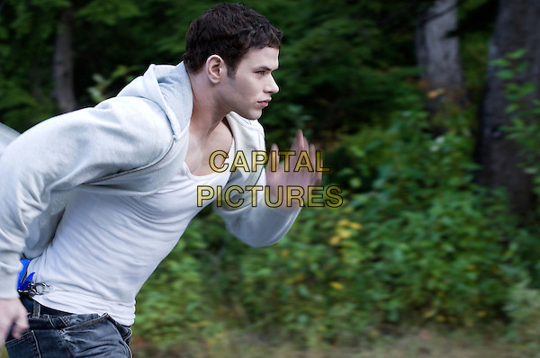 KELLAN LUTZ .in The Twilight Saga: Eclipse.*Filmstill - Editorial Use Only*.CAP/PLF.Supplied by Capital Pictures.