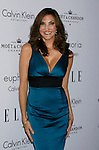 BEVERLY HILLS, CA. - October 06: Actress Heather McDonald arrives at ELLE Magazine's 15th Annual Women in Hollywood Event at The Four Seasons Hotel on October 6, 2008 in Beverly Hills, California.