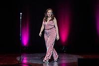 FEB 28 The Birmingham Comedy Gala