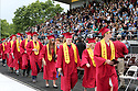 2016 KHS Graduation (After Candids)