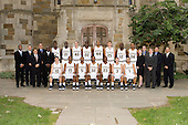 2006-07 Men's Basketball.