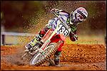 Freestone County Raceway Texas Motocross.