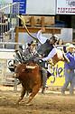 08-24-2017 Bull Riding