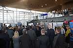 Constructing Excellence in Wales 2016