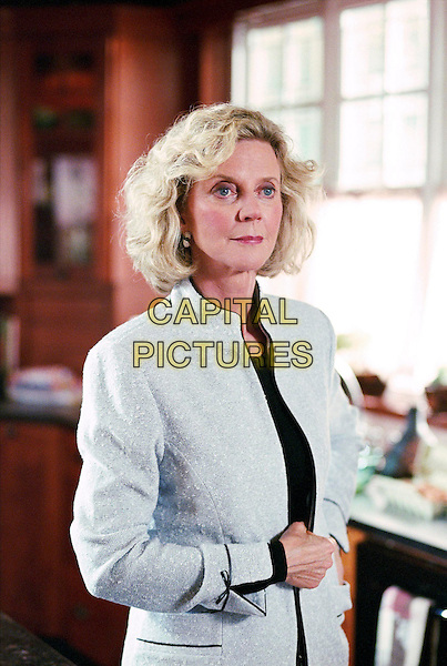BLYTHE DANNER.in Huff.*Editorial Use Only*.www.capitalpictures.com.sales@capitalpictures.com.Supplied by Capital Pictures.