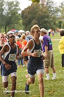 2010FPXCF Varsity Boys White 5k