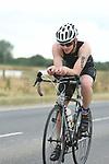 2015-07-05 Chichester Tri 12 SS Bike