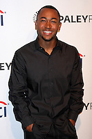 """Percy Daggs<br /> at PALEYFEST Presents: """"Veronica Mars,"""" Dolby Theater, Hollywood, CA 03-13-14<br /> David Edwards/DailyCeleb.com 818-249-4998"""