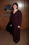 Ricki Lake at the 1998 NATPE Convetion on January 21st, 1998 in New Orleans Louisiana.