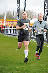 2015-03-22 Richmond Half SD 16