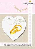 MARA, VALENTINE, VALENTIN, wedding, Hochzeit, boda, paintings+++++,ITMA0037A,#V#,#W# ,everyday
