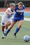 Scotch Plains at Westfield GVS 10Sep2016