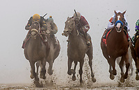 05-19-18 Preakness Stakes
