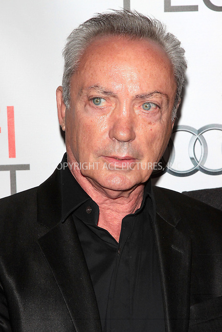 WWW.ACEPIXS.COM . . . . .  ..... . . . . US SALES ONLY . . . . .....November 6 2011, LA....Udo Kier at the screening of 'Melancholia' at Manns Theater Hollywood during AFI FEST on November 6 2011 in Los Angeles ....Please byline: FAMOUS-ACE PICTURES... . . . .  ....Ace Pictures, Inc:  ..Tel: (212) 243-8787..e-mail: info@acepixs.com..web: http://www.acepixs.com
