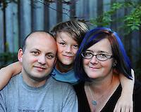Family: Kropf-Untuct