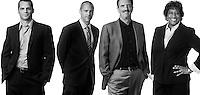 Washington D.C. Corporate and Executive Portraits