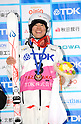 Freestyle Skiing: FIS Freestyle Ski World Cup