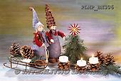 Marek, CHRISTMAS SYMBOLS, WEIHNACHTEN SYMBOLE, NAVIDAD SÍMBOLOS, photos+++++,PLMPBN306,#xx#