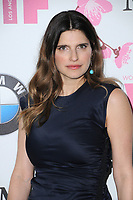 13 June 2017 - Beverly Hills, California - Lake Bell. Women In Film 2017 Crystal + Lucy Awards Presented By Max Mara And BMW held at the Beverly Hilton Hotel in Beverly Hills. Photo Credit: Birdie Thompson/AdMedia