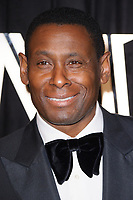 David Harewood<br /> arriving for the BFI Luminous Fundraising Gala 2017 at the Guildhall , London<br /> <br /> <br /> &copy;Ash Knotek  D3316  03/10/2017