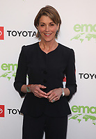 30 May 2019 - Beverly Hills, California -  Wendie Malick. 29th Annual 29th Annual Environmental Media Awards held at Montage Beverly Hills. Photo Credit: Faye Sadou/AdMedia