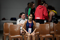 Swimming – AWD Finals at Stokes Valley Pool & Fitness Suite, Lower Hutt, New Zealand on Friday 1 November 2019. <br /> Photo by Masanori Udagawa.