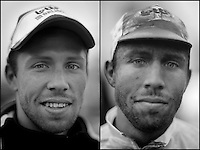 3 Days of West-Flanders, .day 3: Nieuwpoort-Ichtegem.Jonas Van Genechten (before/after)