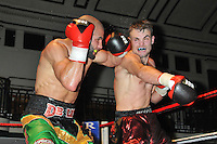 Boxing 2013-10