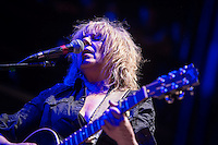 2016/01/26 Musik | Lucinda Williams | Live