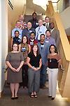 0909_Doctoral Student Orientation