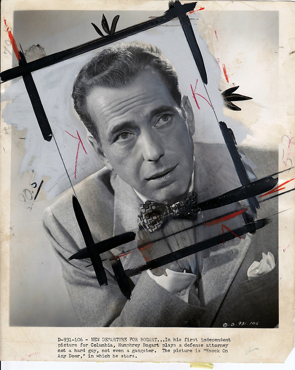 &Agrave; Fonds Perdus <br />