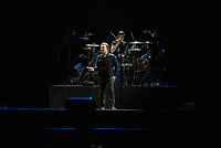 MINNEAPOLIS, MN SEPTEMBER 8: U2 perform at US Bank Stadium on September 8, 2017 in Minneapolis, Minnesota. <br /> CAP/MPI/TN<br /> &copy;TN/MPI/Capital Pictures