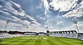 CB40 Cricket - Notts Outlaws V Scottish Saltires - Trent Bridge Nottingham - - 21.7.12 - 07702 319 738 - clanmacleod@btinternet.com - www.donald-macleod.com