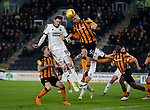 230218 Hull City v Sheffield Utd