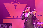 Sep 27, 2012: MADNESS - iTunes Festival - Roundhouse London