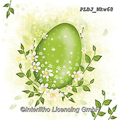 Beata, EASTER, OSTERN, PASCUA, paintings+++++,PLBJWKW68,#e#, EVERYDAY ,egg,eggs