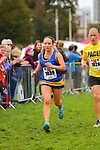 2017-10-01 Basingstoke Half 06 AB Finish
