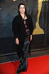 Sadie Frost at The Gold Movie Awards, Regent Street Cinema, London