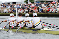 Race 58  -  Event: Fawley  -   Berks: 414 Westminster School  -   Bucks: 363 Claires Court School<br /> <br /> Thursday - Henley Royal Regatta {iptcyear4}<br /> <br /> To purchase this photo, or to see pricing information for Prints and Downloads, click the blue 'Add to Cart' button at the top-right of the page.